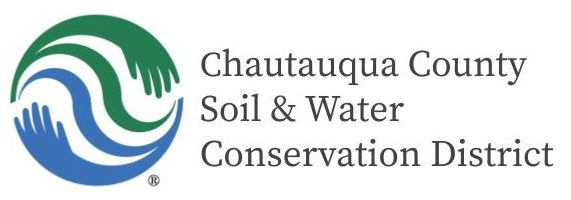 Chautauqua County Soil & Water Conservation District